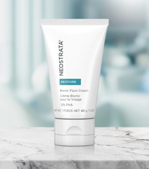 Restore Bionic Face Cream