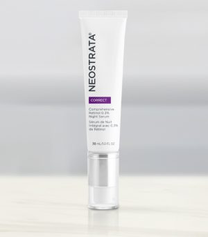Correct Comprehensive Retinol 0.3% Night Serum