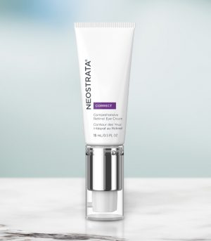 Correct Comprehensive Retinol Eye Cream