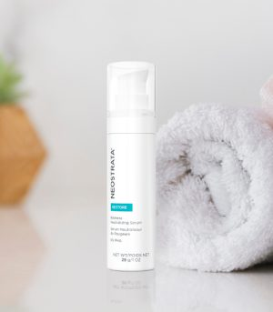 Restore Redness Neutralizing Serum