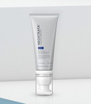 Skin Active Repair Matrix Support with Sunscreen Broad Spectrum SPF30