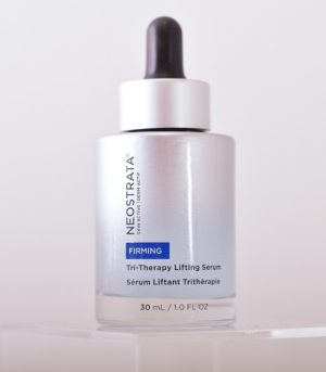 Skin Active Firming Tri-Therapy Lifting Serum