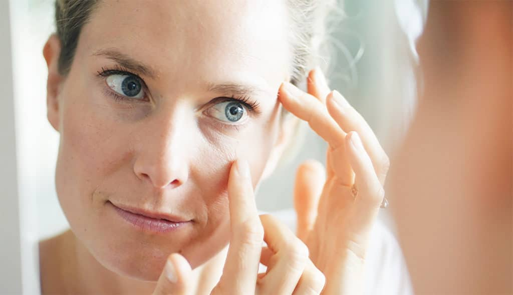Read more about the article ADULT ACNE